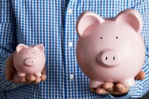 why-cash-balance-plans